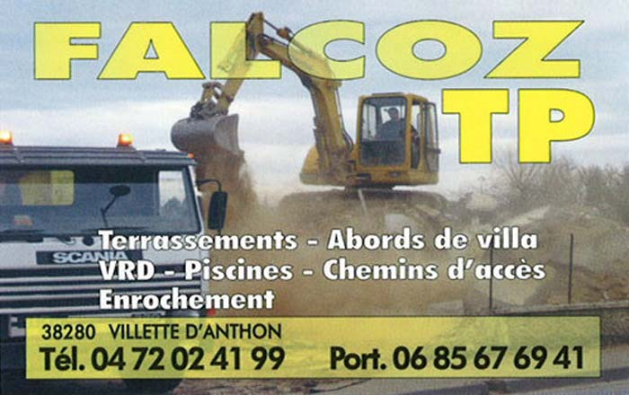 Documents Commerciaux Flyer Carte De Visite